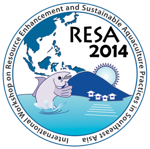 RESA 2014 International Workshop