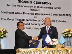 MOU-with-CTI-CFF
