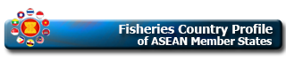 Fisheries Country Profile of ASEAN Member States